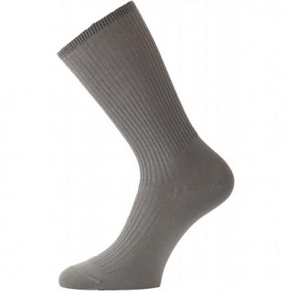 Trekking socks Lasting ZPK 808