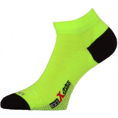 Trekking socks Lasting RXS 109