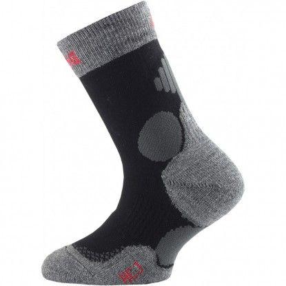 Children's socks Lasting HCJ 900