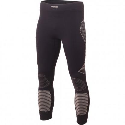 Lasting Werono thermo pants