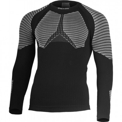 Lasting Rolo thermo t-shirts