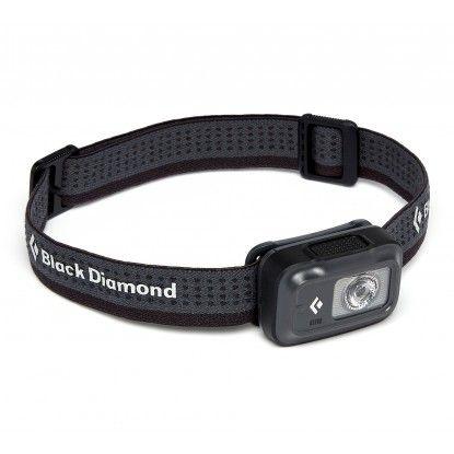 Prožektorius Black Diamond Astro 250LM