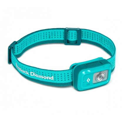 Headlamp Black Diamond Astro 250LM