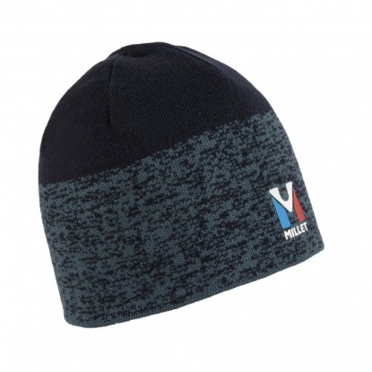Kepurė Millet Trilogy Wool Beanie