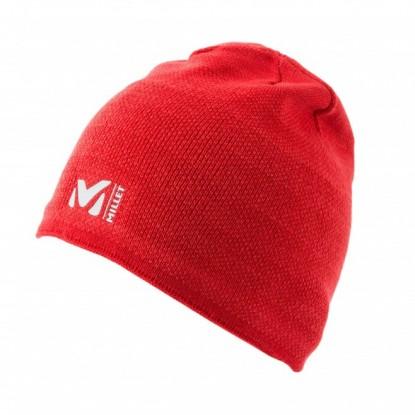 Kepurė Millet Tiak II Beanie