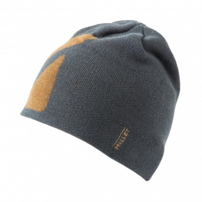 Kepurė Millet Logo Beanie