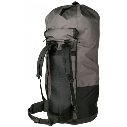 Ferrino Transporter bag