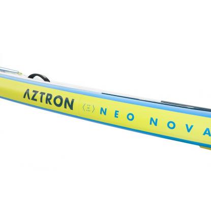 "Irklentė Sup AZTRON Nova 9'0"" iSUP"