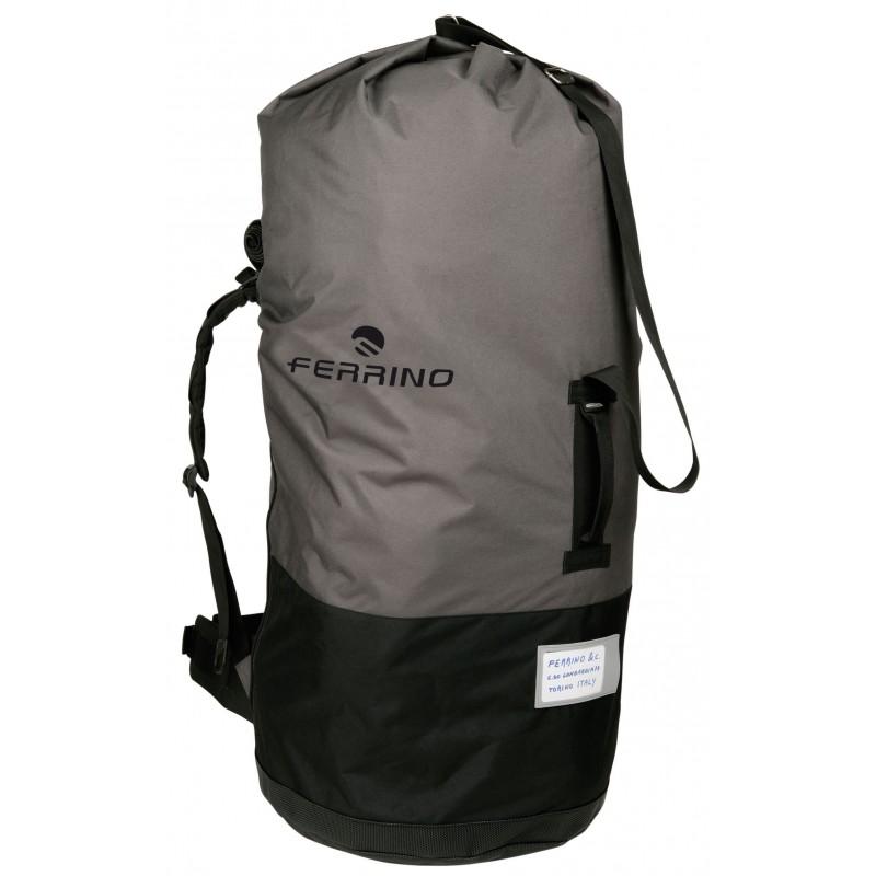 Ferrino Transporter bag