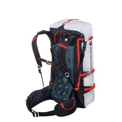 Ferrino Instinct 40+5 backpack