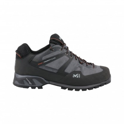 Millet Trident Guide shoes