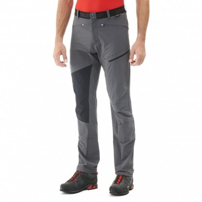 Millet Elevation XCS Cordura Pant