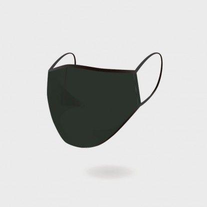 WDX Mask