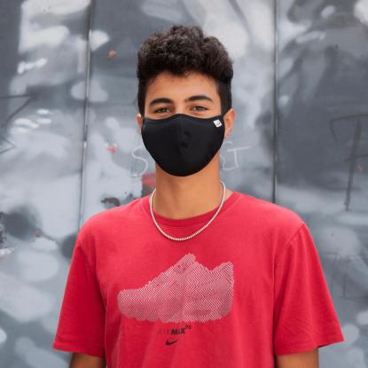 Kaukė WDX Mask