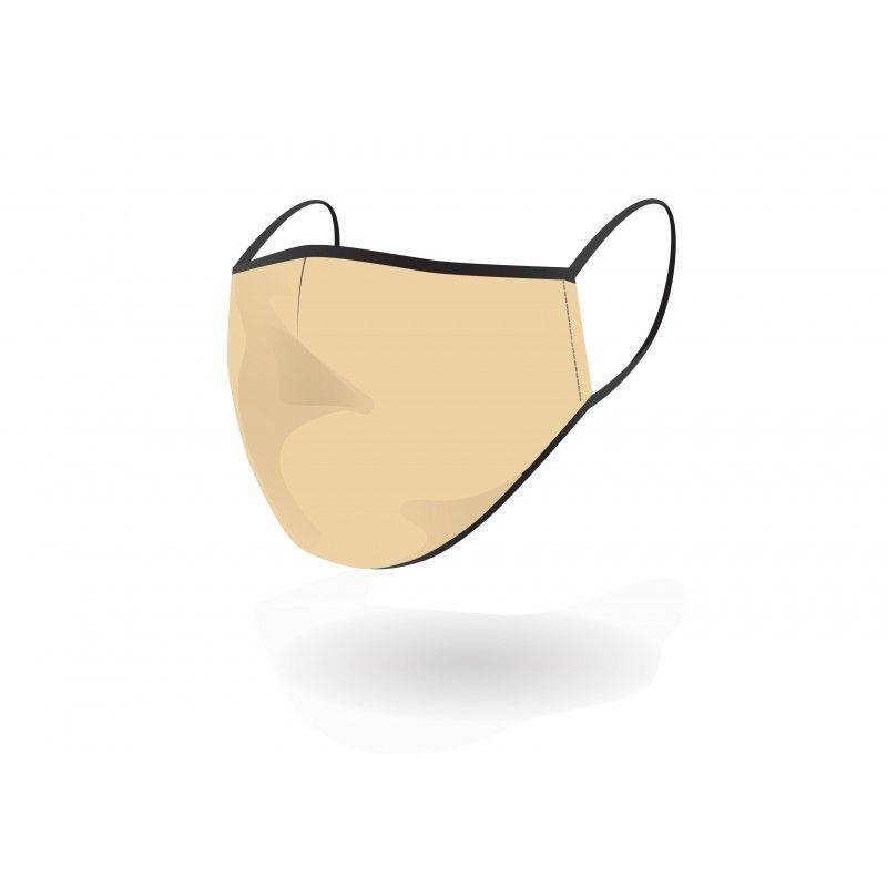 Veido kaukė nuo virusų WDX Mask
