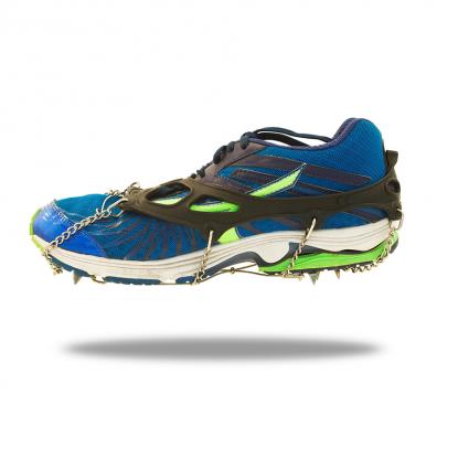 Trail Run Crampons