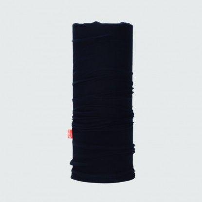 Kaklaskarė WDX Polarwind ultrablack