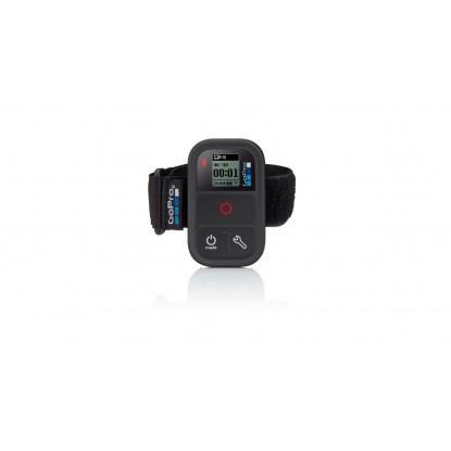 Pultelis GoPro Smart Remote