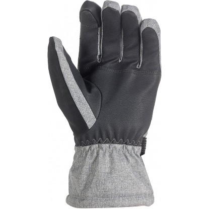 Eider Edge W gloves
