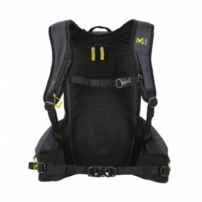 Millet Steep Pro 27 backpack