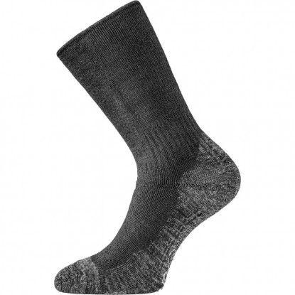 Šiltos kojinės Lasting WSM