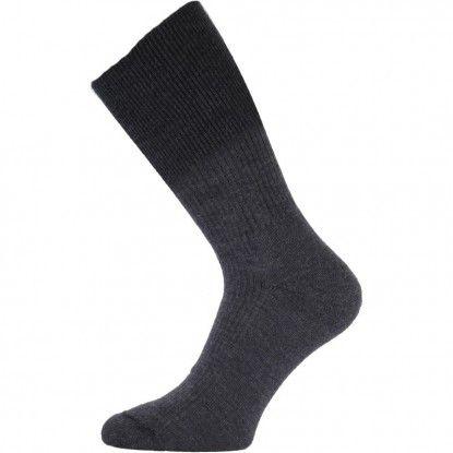 Lasting WRM warm trekking socks