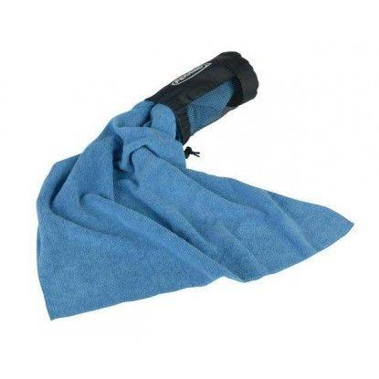 Rankšluostis Ferrino Sport Towel L 90x45