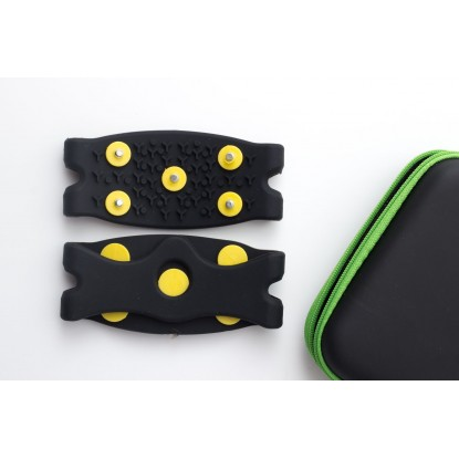 Rockland Mini Ice Grippers