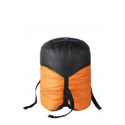Ferrino Compression Sac