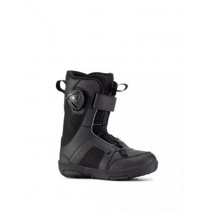 Snieglenčių batai Ride Norris
