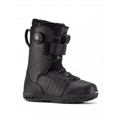 Snowboard Boots Ride Deadbolt