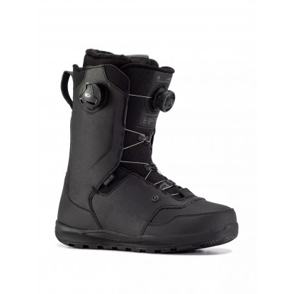 Snieglenčių batai Ride Lasso