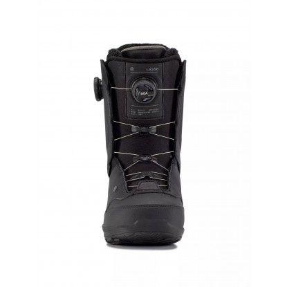Snowboard Boots Ride Lasso