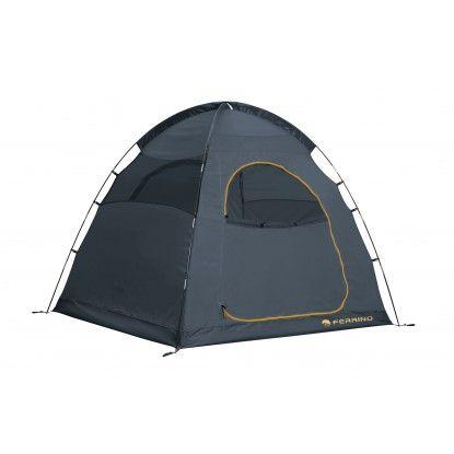 Ferrino Shaba 3 Tent