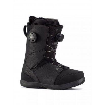 Snowboard Boots Ride Hera