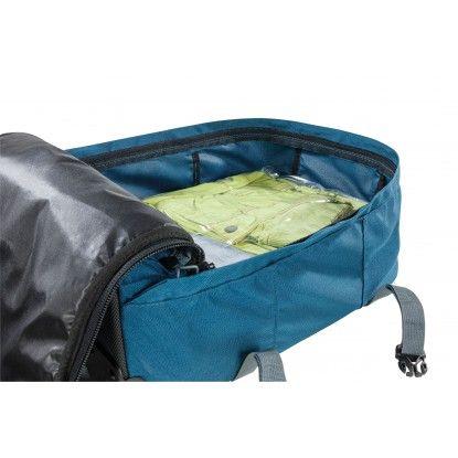 Ferrino Vacuum Storage Bags
