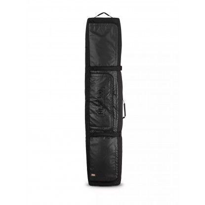 Dėklas Ride Perfect Board Bag
