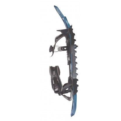 Snowshoes TSL Highlander Original