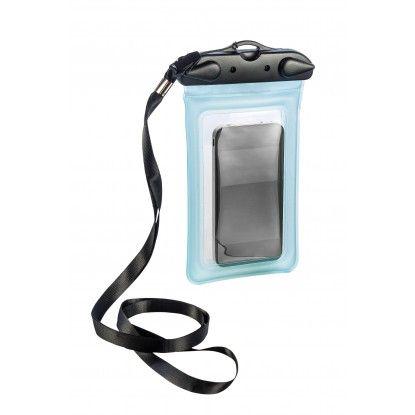Neperšlampantis maišelis Ferrino TPU Waterproof Bag 10x18