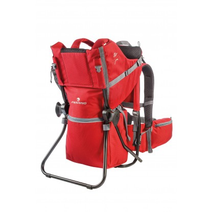 Ferrino Backpack Caribou