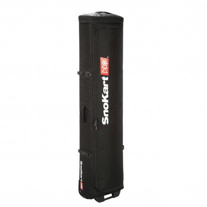 Snokart Slopestyle Zoom Roller