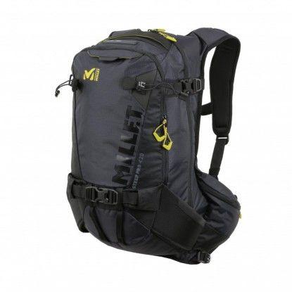 Millet Steep Pro 20 backpack