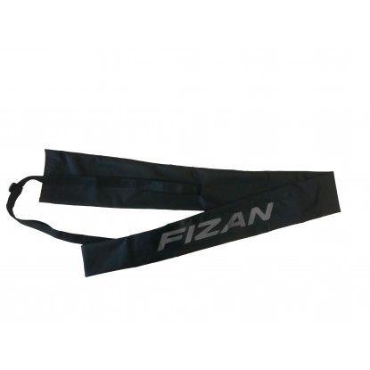Fizan Single Pole Bag