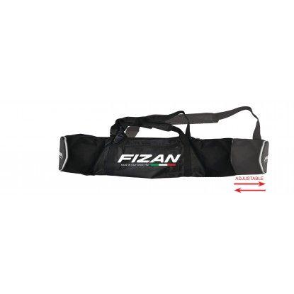 Fizan NW pole bag (team)