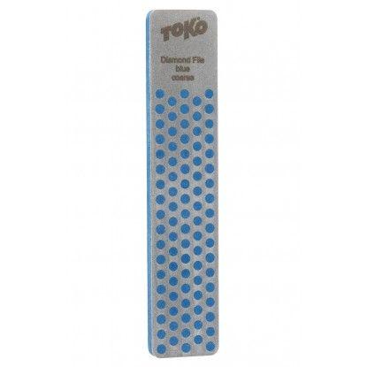 Dildė TOKO DMT Diamond File (coarse)