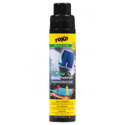 TOKO Eco Reactivator 250ml