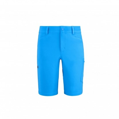 Millet Wanaka Stretch Short