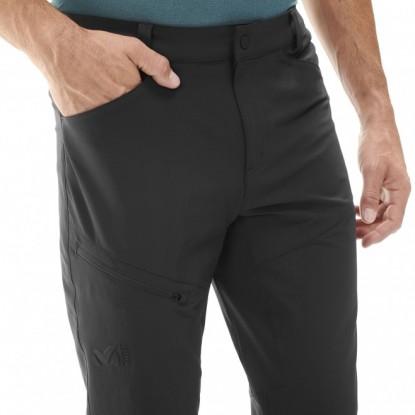 Kelnės Millet Trekker Stretch II