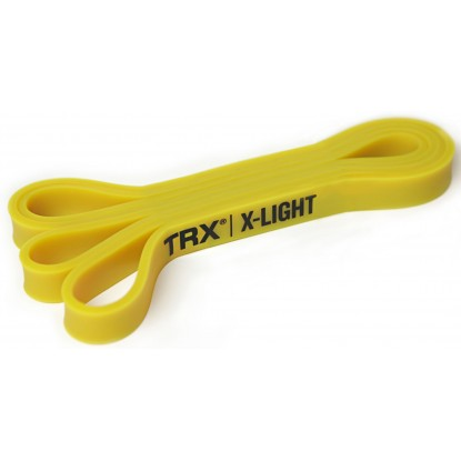 TRX STRENGHT BANDS X-Lite