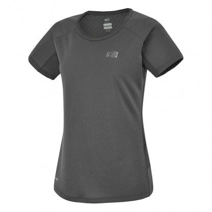 Marškinėliai Millet LD Sunny Alpi TS SS